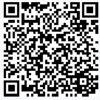 QR Code for ordering online
